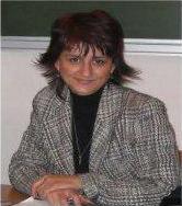 Штиллер Марина Владимировна