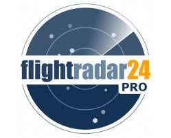 FlightRadar24-v3.1-ankara901.ipa_