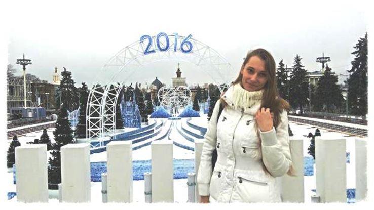 image_2020-12-29_11-41-05 (4)