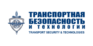 logo_transport